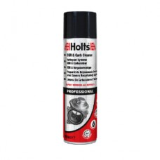 Holts EGR & Carb Cleaner 500ml