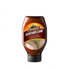 Armorall Leather Care 530ml