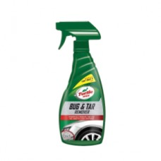 Turtlewax Bug And Tar Remover 500ml Trigger