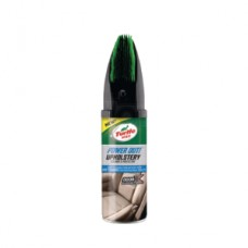 Turtlewax Power Out Upholstery Cleaner