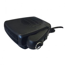 Streetwize Car Auto Heater Defroster Demister And Fan Cooler