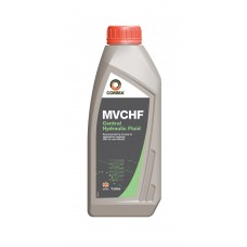 Comma Central Hydraulic Fluid CHF 11S - 1 Litre