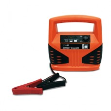 Simply Battery Charger 4 AMP