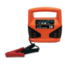 Simply Battery Charger 8 AMP