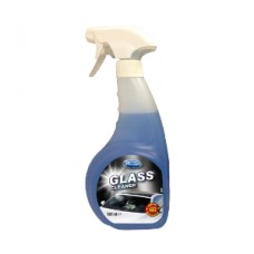 DECOSOL GLASS CLEANER