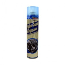 Streetwize Engine Cleaner And Degreaser 650ml