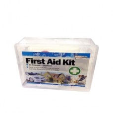 Streetwize Small First Aid Kit